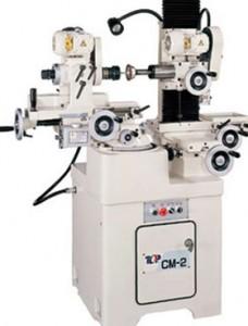 ابزارساز حرفه ای CM-2