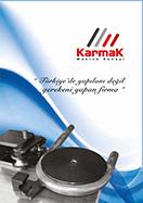 KARMAK_Catalog