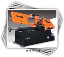 bandsaw-gallery