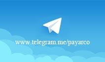 telegrampayar