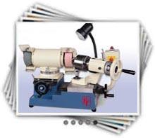 tool-grinder-gallery