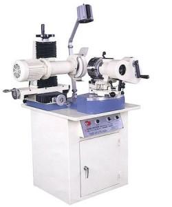 ابزارتیزکنPP-60N