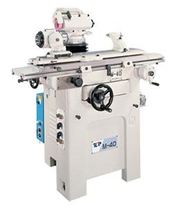 ابزارسازحرفه ایM-40