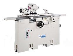 ابزارسازحرفه ایM-60