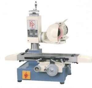 ابزار تیزکن pp-600