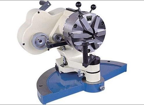 Tool grinder 50B