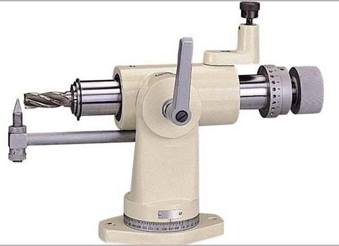 Tool grinder 50D
