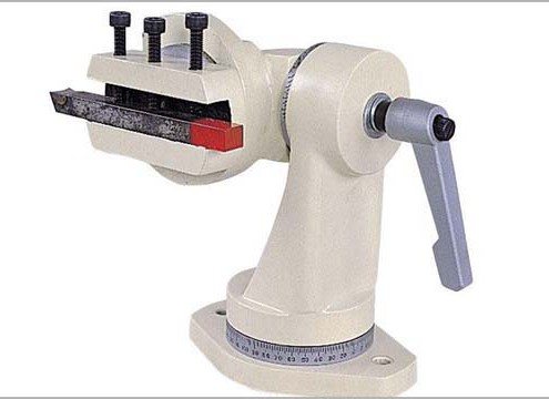 Tool grinder 50F