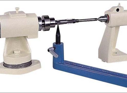 Tool grinder 50H