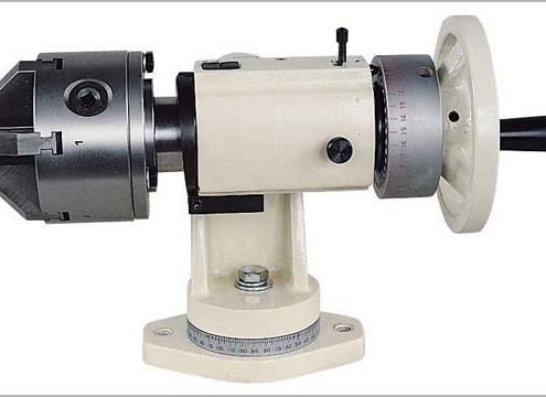 Tool grinder 50K