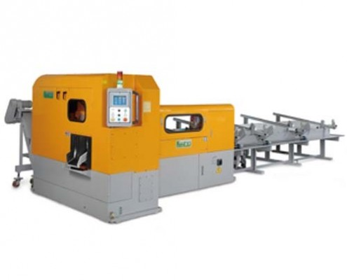 KTC-130SP Sawing Machine