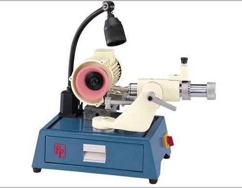 Precision Endmill grinder-pp600