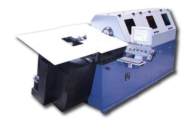 خمکن مفتول MB-R140