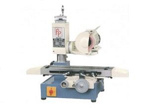 ابزار-تیزکن-pp-600