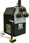 لوله خمکن HB-80
