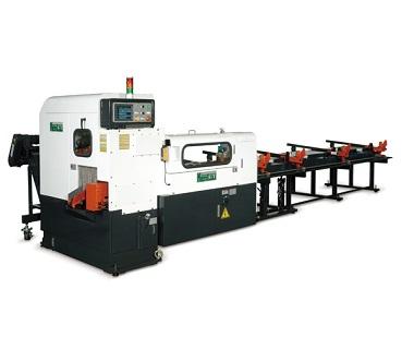 برش سریع مواد مدل KTC-150SP
