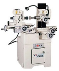 ابزارسازحرفه-ایcm-2