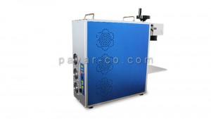دستگاه برش لیزر JQ-FL (2)