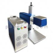 دستگاه برش لیزر JQ-RF