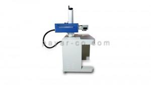 دستگاه برش لیزر JQ-RF (2)
