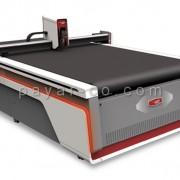 دستگاه برش لیزر JQ1625