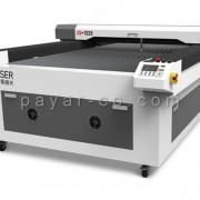 دستگاه حکاکی لیزری JQ-1325
