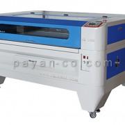 دستگاه حکاکی لیزری JQ1390