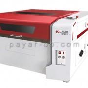دستگاه حکاکی لیزری JQ9060